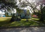 Foreclosed Home in Texas City 77590 5TH AVE N - Property ID: 3451343436