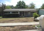 Foreclosed Home in Arlington 76010 GLYNN OAKS DR - Property ID: 3451345627