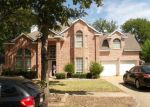 Foreclosed Home in Bedford 76022 GREENDALE DR - Property ID: 3451361388