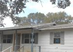 Foreclosed Home in Burleson 76028 HOUSTON RD - Property ID: 3451362264