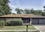 Foreclosed Home in Burleson 76028 WILLOW CIR N - Property ID: 3451363586