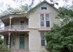 Foreclosed Home in Cleburne 76031 N ANGLIN ST - Property ID: 3451366653