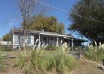 Foreclosed Home in Weatherford 76087 LAKE SHORE TRL - Property ID: 3451387221