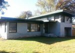 Foreclosed Home in Fort Worth 76118 HOVENKAMP AVE - Property ID: 3451404307