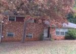 Foreclosed Home in Decatur 30030 THOMAS RD - Property ID: 3451432788