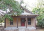 Foreclosed Home in Stephenville 76401 N OLLIE ST - Property ID: 3451435857