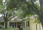 Foreclosed Home in Temple 76501 N 5TH ST - Property ID: 3451439347