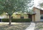 Foreclosed Home in Harker Heights 76548 MOODY CIR - Property ID: 3451455558
