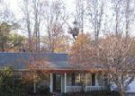 Foreclosed Home in Winterville 30683 RIDGE PL - Property ID: 3451473513
