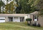 Foreclosed Home in Atlanta 30344 CHARLES DR - Property ID: 3451519953