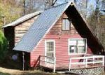 Foreclosed Home in Blairsville 30512 ST HWY 325 - Property ID: 3451543143