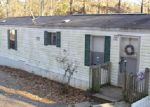Foreclosed Home in Demorest 30535 CHUCKWAGON RD - Property ID: 3451546659