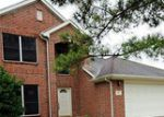 Foreclosed Home in Dickinson 77539 GRAND ISLE LN - Property ID: 3451590452