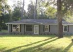 Foreclosed Home in Vidor 77662 CARABELLE ST - Property ID: 3451602271