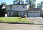 Foreclosed Home in Beaumont 77706 VIKING DR - Property ID: 3451604469