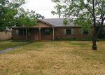 Foreclosed Home in Bryan 77802 KENWOOD DR - Property ID: 3451608409