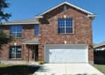 Foreclosed Home in New Braunfels 78130 ROCK SPRINGS DR - Property ID: 3451619801