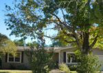 Foreclosed Home in New Braunfels 78130 SOUTHEAST TER - Property ID: 3451620674