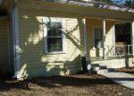 Foreclosed Home in San Antonio 78201 N ELMENDORF ST - Property ID: 3451630303