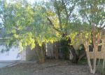 Foreclosed Home in San Antonio 78209 THRUSH GDNS - Property ID: 3451633819