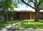 Foreclosed Home in San Antonio 78213 SPENT WING DR - Property ID: 3451635115