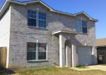 Foreclosed Home in San Antonio 78222 LAKE VICTORIA ST - Property ID: 3451643445