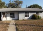 Foreclosed Home in San Antonio 78223 MICHAEL AVE - Property ID: 3451645640