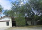 Foreclosed Home in San Antonio 78239 GREEN FRST - Property ID: 3451654395