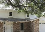 Foreclosed Home in San Antonio 78240 FOREST WAY ST - Property ID: 3451659207