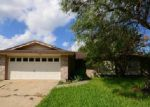 Foreclosed Home in Corpus Christi 78413 BRAESVALLEY DR - Property ID: 3451732354