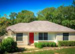 Foreclosed Home in Austin 78723 WALDEN CIR - Property ID: 3451831782