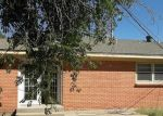 Foreclosed Home in Amarillo 79109 LINDA DR - Property ID: 3451926374