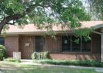 Foreclosed Home in Abilene 79605 S WILLIS ST - Property ID: 3451933830