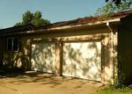 Foreclosed Home in Pittsboro 46167 REED RD - Property ID: 3451998649