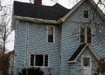 Foreclosed Home in Logansport 46947 NORTH ST - Property ID: 3452006982