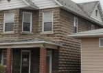 Foreclosed Home in Cumberland 21502 CECELIA ST - Property ID: 3452061265