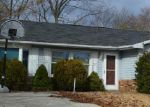 Foreclosed Home in Gambrills 21054 MISTHAVEN LN - Property ID: 3452100247