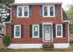 Foreclosed Home in Gettysburg 17325 FAIRFIELD RD - Property ID: 3452120849