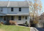 Foreclosed Home in Biglerville 17307 S HIGH ST - Property ID: 3452139225