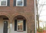 Foreclosed Home in Baltimore 21218 SOUTHWAY - Property ID: 3452208882
