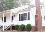 Foreclosed Home in Bumpass 23024 HILLSIDE LN - Property ID: 3452270630