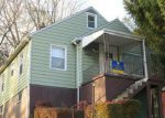 Foreclosed Home in Baltimore 21206 GLEN FALLS AVE - Property ID: 3452274121