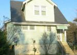 Foreclosed Home in Baltimore 21214 GIBBONS AVE - Property ID: 3452280706