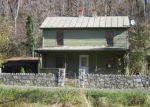 Foreclosed Home in Edinburg 22824 WOLF GAP RD - Property ID: 3452298211