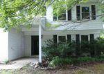 Foreclosed Home in Upper Marlboro 20774 BUTTERWORTH LN UPPR MARLBORO - Property ID: 3452493106