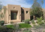 Foreclosed Home in Cave Creek 85331 E STEVENS RD - Property ID: 3452538221