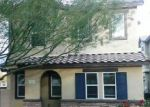 Foreclosed Home in Sahuarita 85629 W PASEO CELESTIAL - Property ID: 3452608298