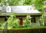 Foreclosed Home in Baltimore 21218 DEEPWOOD RD - Property ID: 3452616628