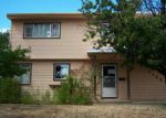 Foreclosed Home in Los Alamos 87544 35TH ST - Property ID: 3452766858