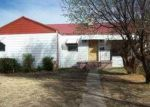 Foreclosed Home in Raton 87740 S 6TH ST - Property ID: 3452767280